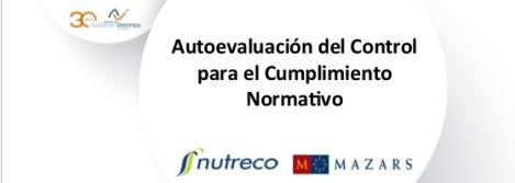 CSA_Cumplimiento